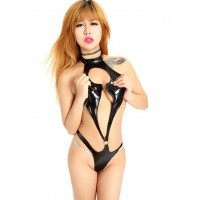 Women Erotic Sexy Lingerie Bodysuit Sex Game Toys