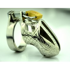 Chastity Men Cock Ring For Gay Sex Toys