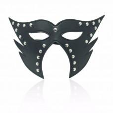 Party Masque Eye Mask Flirting Blindfold Sex Toys
