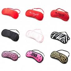 Sex Eye Masks Multi-Functional Female Blindfold Sex Toys
